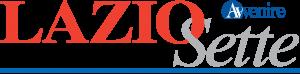 Logo Avvenire Lazio Sette Gaeta