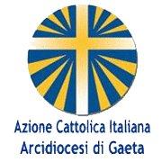 Logo Azione Cattolica Gaeta