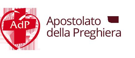 Logo-Apostolato