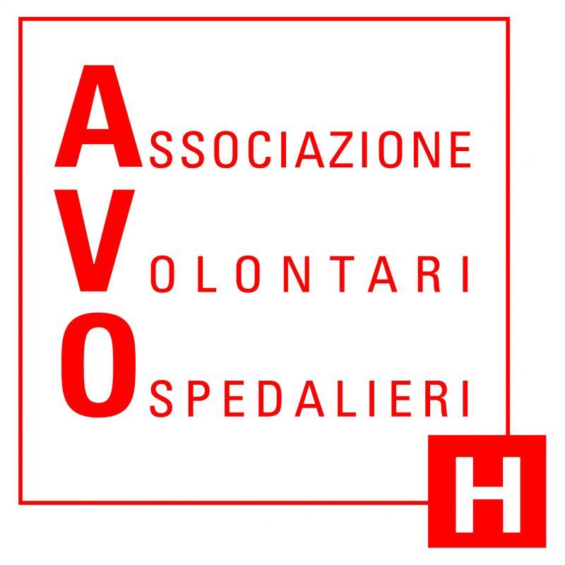 Logo dell'AVO
