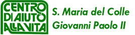 Logo CAV Lenola