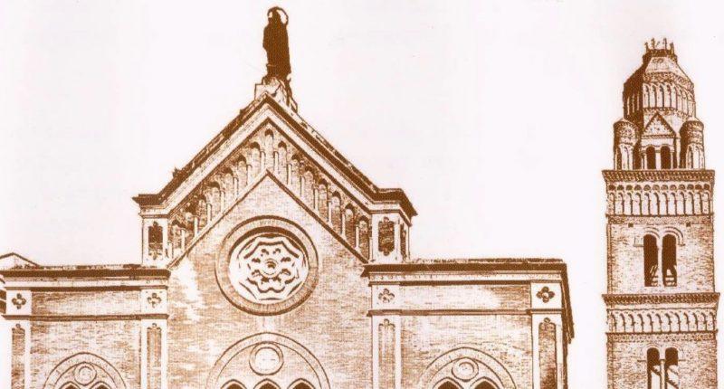 Cattedrale di Gaeta