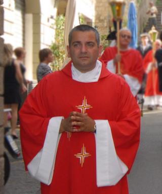 Giuseppe Di Mario