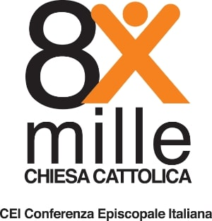 logo_8xmille_arancio
