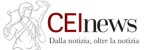 CEI News