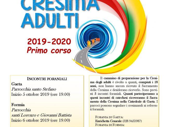 Calendario Liturgico Romano 2020.Arcidiocesi Di Gaeta Sito Ufficiale Della Chiesa Di Gaeta