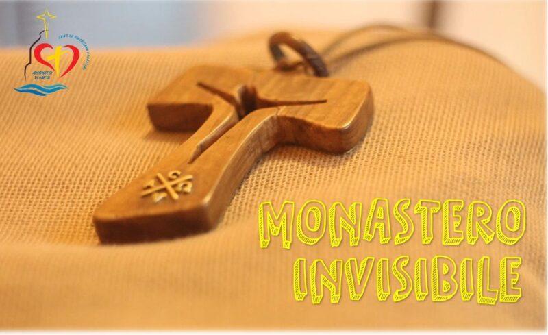 CDV-Gaeta-Monastero-Invisibile